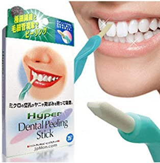 Best nano cleaning technology teeth Reviews