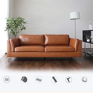Amazon.es: Muebles De Estudio