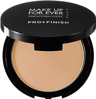 Make Up For Ever Pro Finish Multi-Use Powder Foundation 118, Neutral Beige(M000068118)