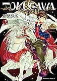 TOKUGAWA 15 (2) (角川コミックス・エース)