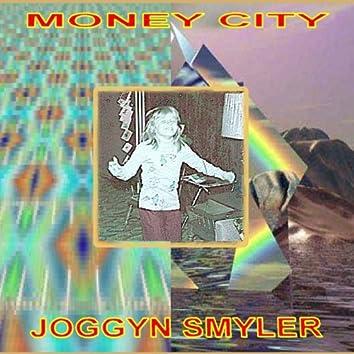 Money City (Mahanoy City)