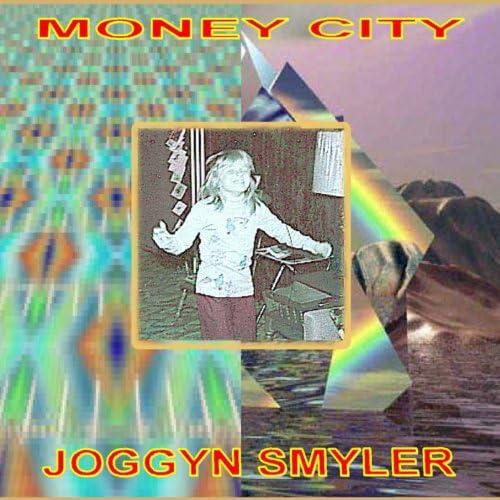 Joggyn Smyler