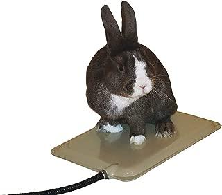 K&H Electric Small Animal Heating Pad