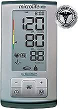 microlife premium blood pressure