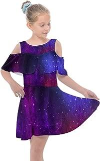 Best indigo dress patterns Reviews