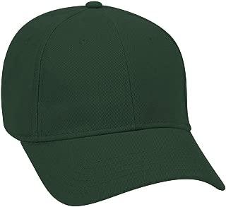 Best baseball cap green Reviews