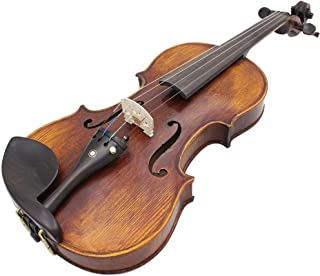 Amazon in: ₹1,000 - ₹5,000 - Violins / String Instruments: Musical