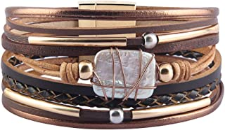 Best layered jewelry ideas Reviews
