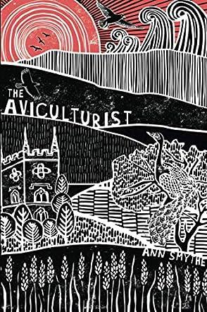 The Aviculturist