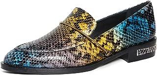 Freda Salvador Women's Light Loafers