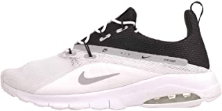 Best air max motion racer 2 Reviews