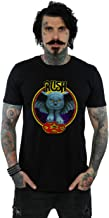 fly by night t shirt