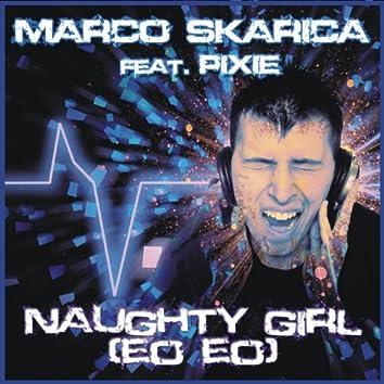 Naughty Girl (Eo Eo)