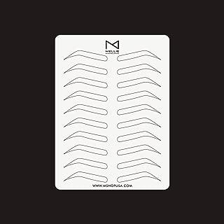 microblading practice latex