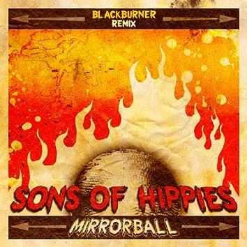 Mirrorball (Blackburner Remix)