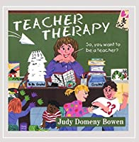 Teacher Therapy