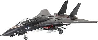 Revell F14A Tomcat Bunny (Black)