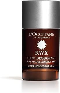 Best molton brown deodorant Reviews