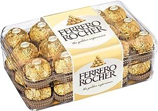 フェレロ ロシェ(FERRERO ROCHER)  T-30 チョコレート 30粒
