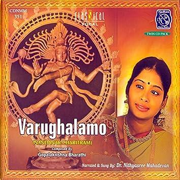 Varughalamo Vol. 2