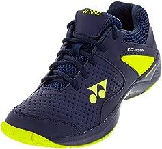 Yonex Power Cushion Eclipsion 2 Junior Tennis Shoe