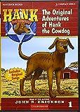 The Original Adventures of Hank the Cowdog (Hank the Cowdog (Audio))