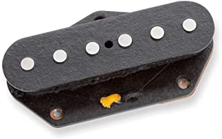 Replacement Telecaster Pickups