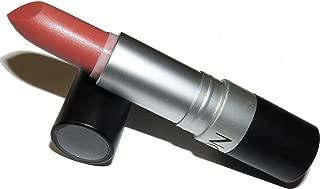 Revlon Matte Lipstick, 003, Mauve It Over (Pack of 4)