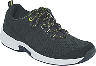 Shoes For Arthritis In Big Toe Uk