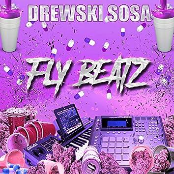 Fly Beatz