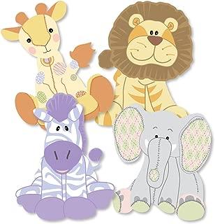 zoo crew game