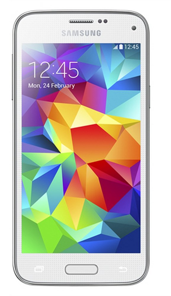 Samsung Galaxy S5 Mini SM-G800F 4.5