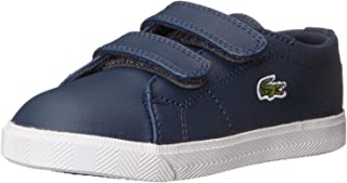 292b3ccc2 Amazon.com  Lacoste - Kids   Baby  Clothing