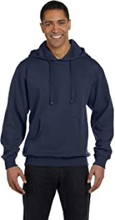 econscious EC5500 Organic/Recycled Pullover Hood.
