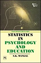 Best educational psychology book by mangal Reviews