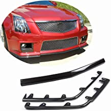 Best cts v coupe body kit Reviews