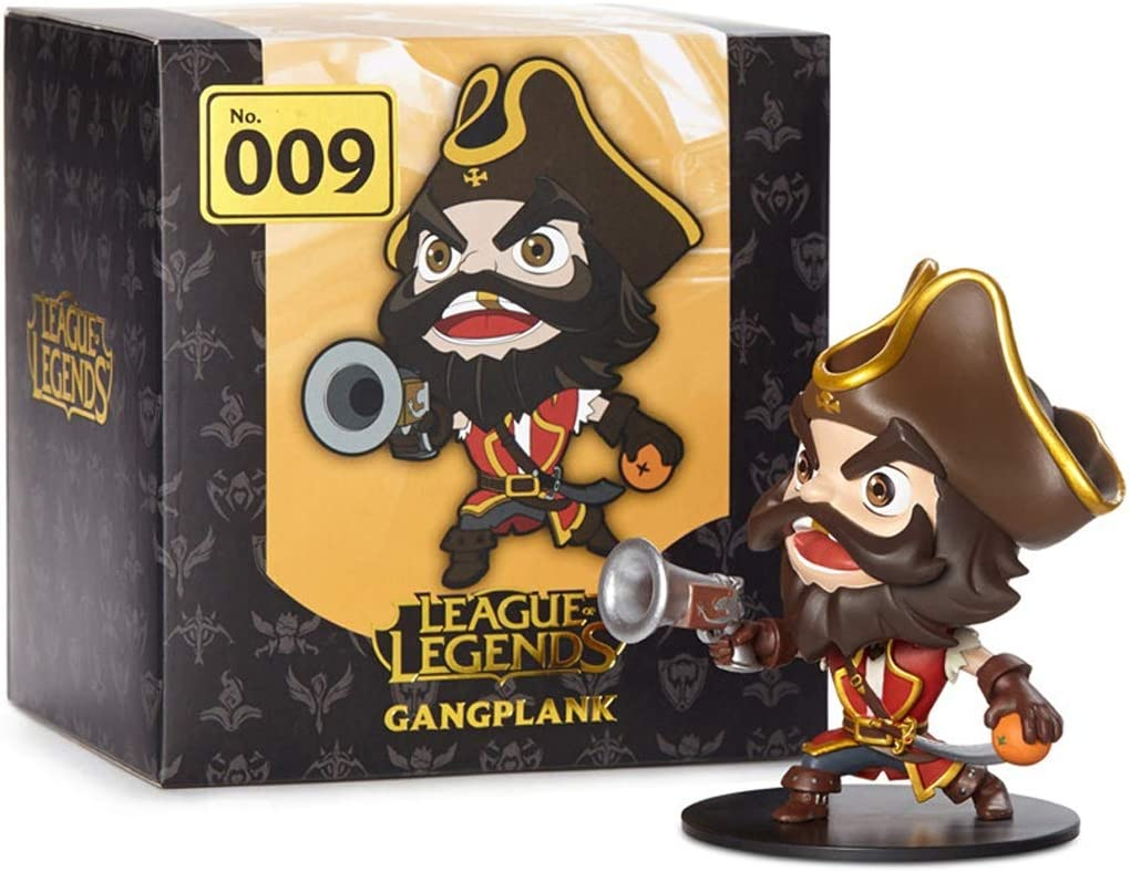civaza for League Direct stock discount of Max 62% OFF Figure Legends Game