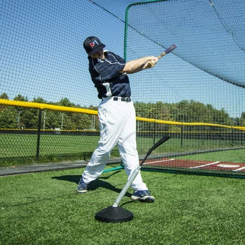 ProMounds The PVTee Meant to Softball Cheap sale be Hit Batting Baseball Our shop OFFers the best service