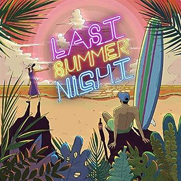 Last Summer Night