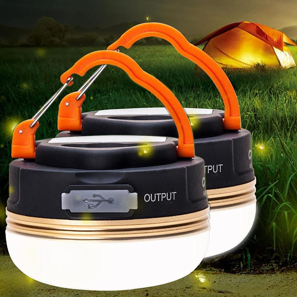 LED Camping and Emergency Lantern P Mini Compact Cheap mail order Detroit Mall sales Utility