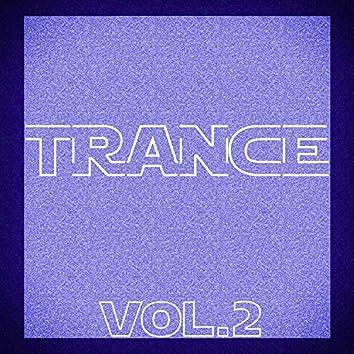 Trance Tuluka, Vol. 2