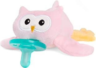 Best wubbanub owl pink Reviews