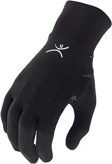 Terramar Body-Sensors Glove Liner