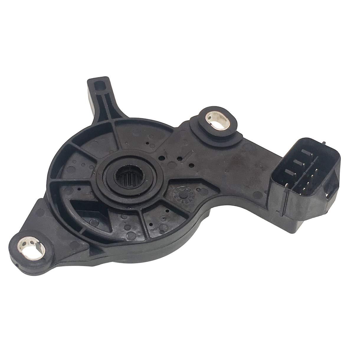 Transmission Al sold out. Range Sensor Neutral 37720-86Z01 Luxury goods Switch Fits Safety