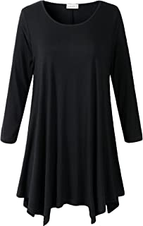 Best suzanne betro tunic Reviews