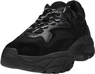 95396c1f4350ad Amazon.fr : Ash - Baskets mode / Chaussures femme : Chaussures et Sacs