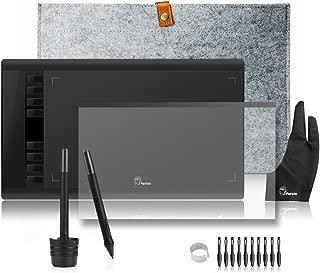 Best 3d tablet price Reviews
