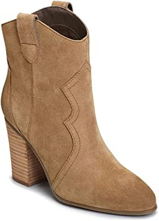 Women's Lincoln Square Ankle Boot