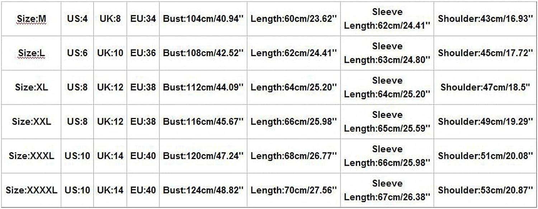 WUAI-Men Casual Jacket Outdoor Sportswear Windbreaker Lightweight Softshell Flight Bomber Jackets Coat Plus Size