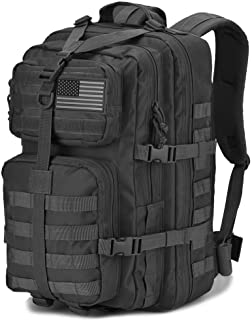DIGBUG Military Tactical Backpack Army 3 Day Assault Pack...